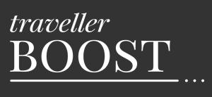 Traveller Boost